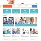 Dubai Web Business